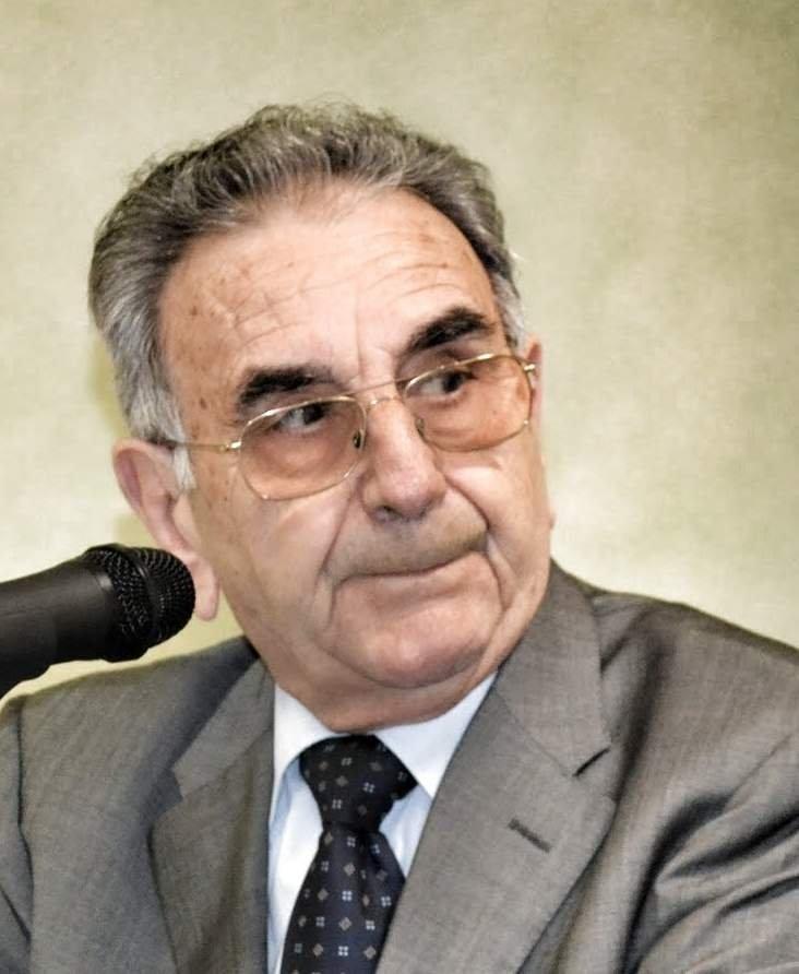 Donato Galeone