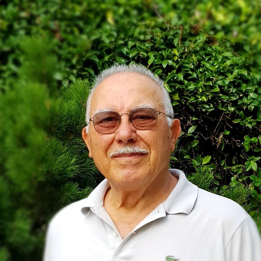 Alberto Guidorzi