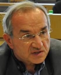 Mario Campli