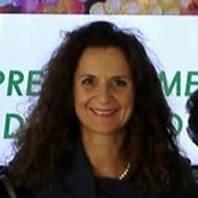 Giorgia Antonia Leone