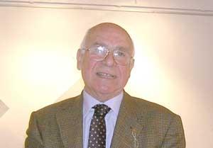 Enzo Lo Scalzo