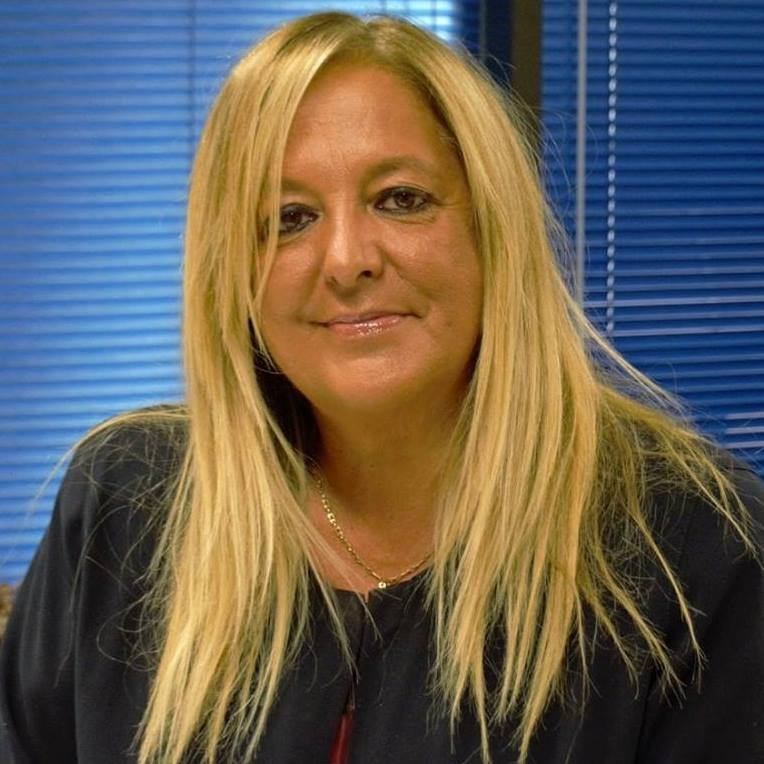 Antonella Pellettieri