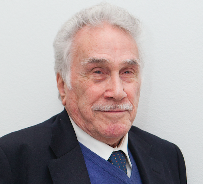 Angelo Godini