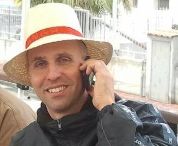 Marco Damele