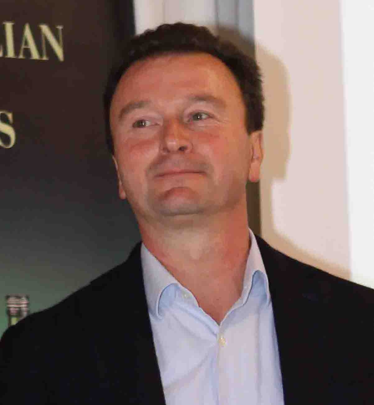 Aleandro Ottanelli