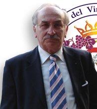 Roberto De Petro