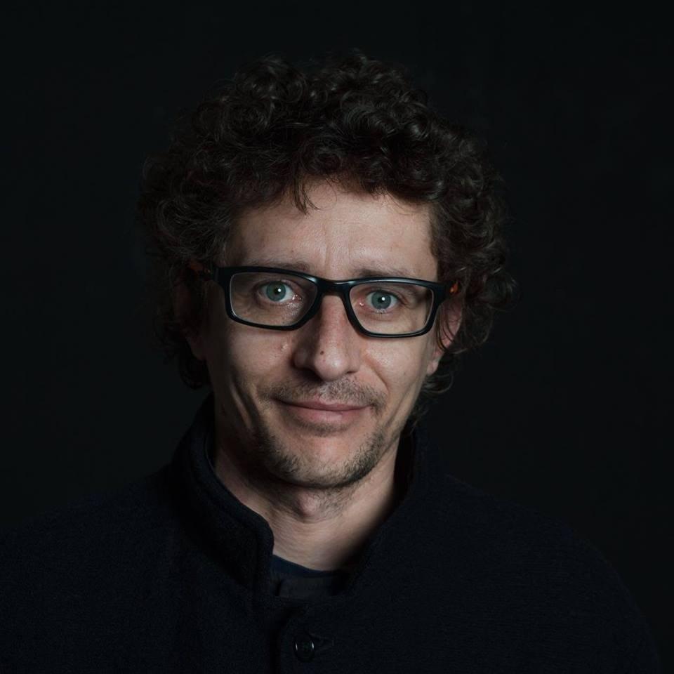 Nicola Morabito