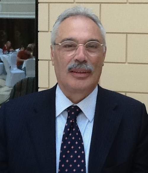 Elia Fiorillo