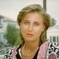 Cinzia Boschiero