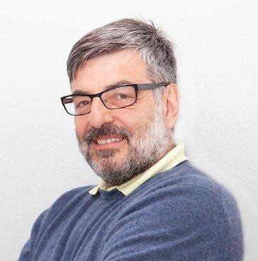Gianpaolo Schiavo