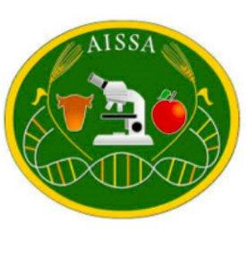 Associazione Aissa