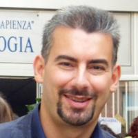 Emanuele Bernardi