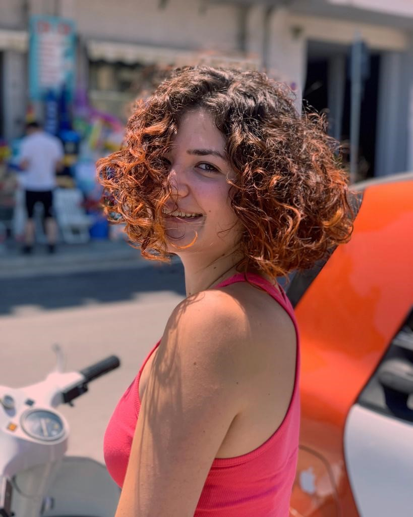 Clara Benfante