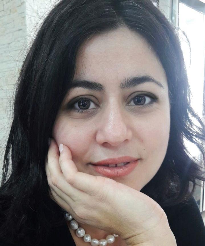 Adele Bonaro