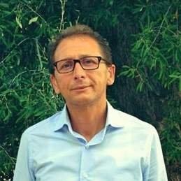 Domenico Petrosillo