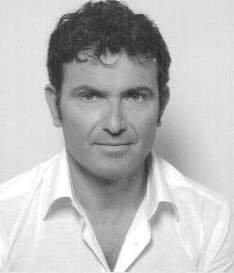 Ettore Campobasso