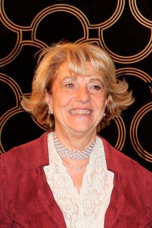 Maria Marinoni