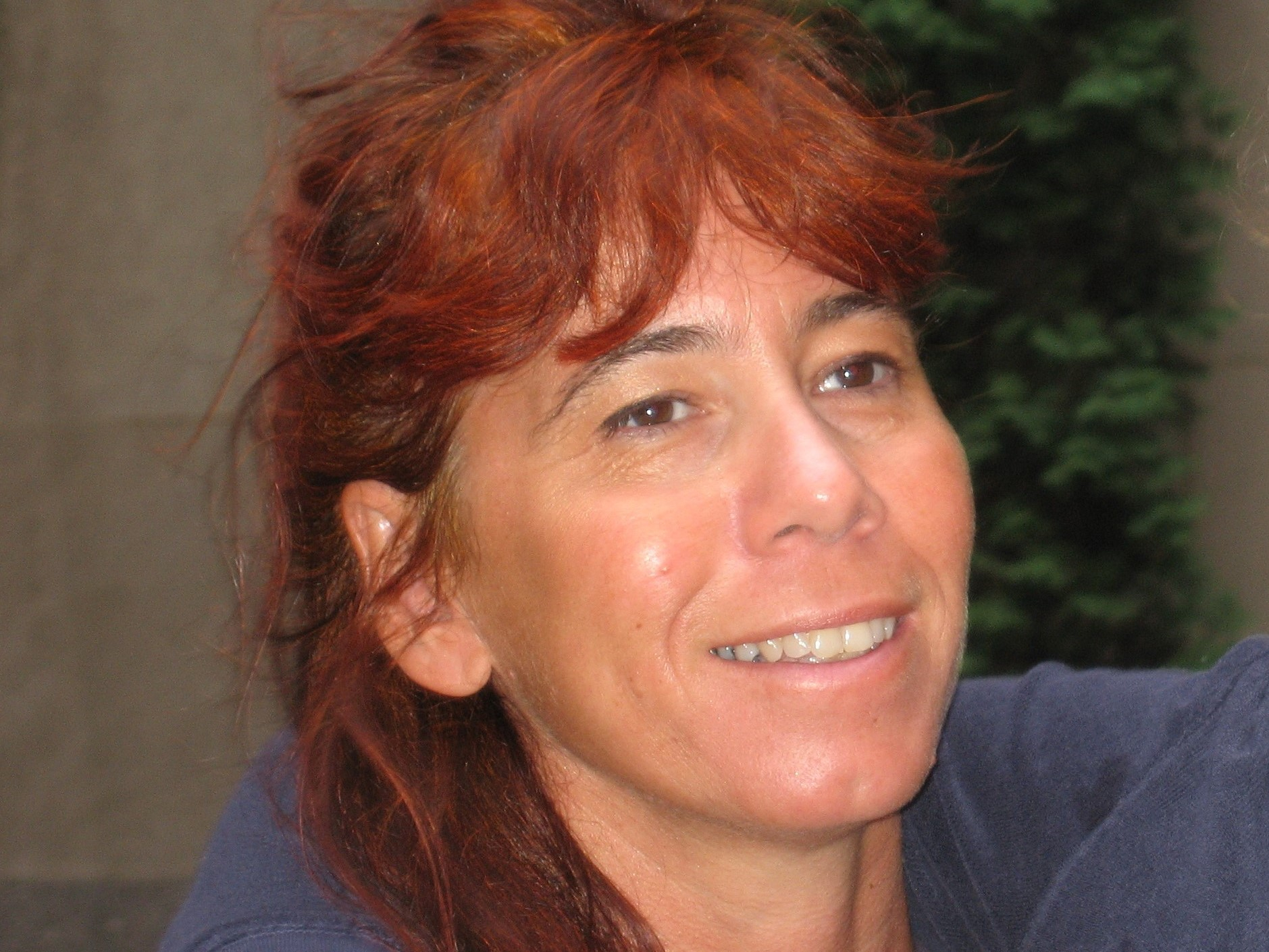 Cristiana Minelli