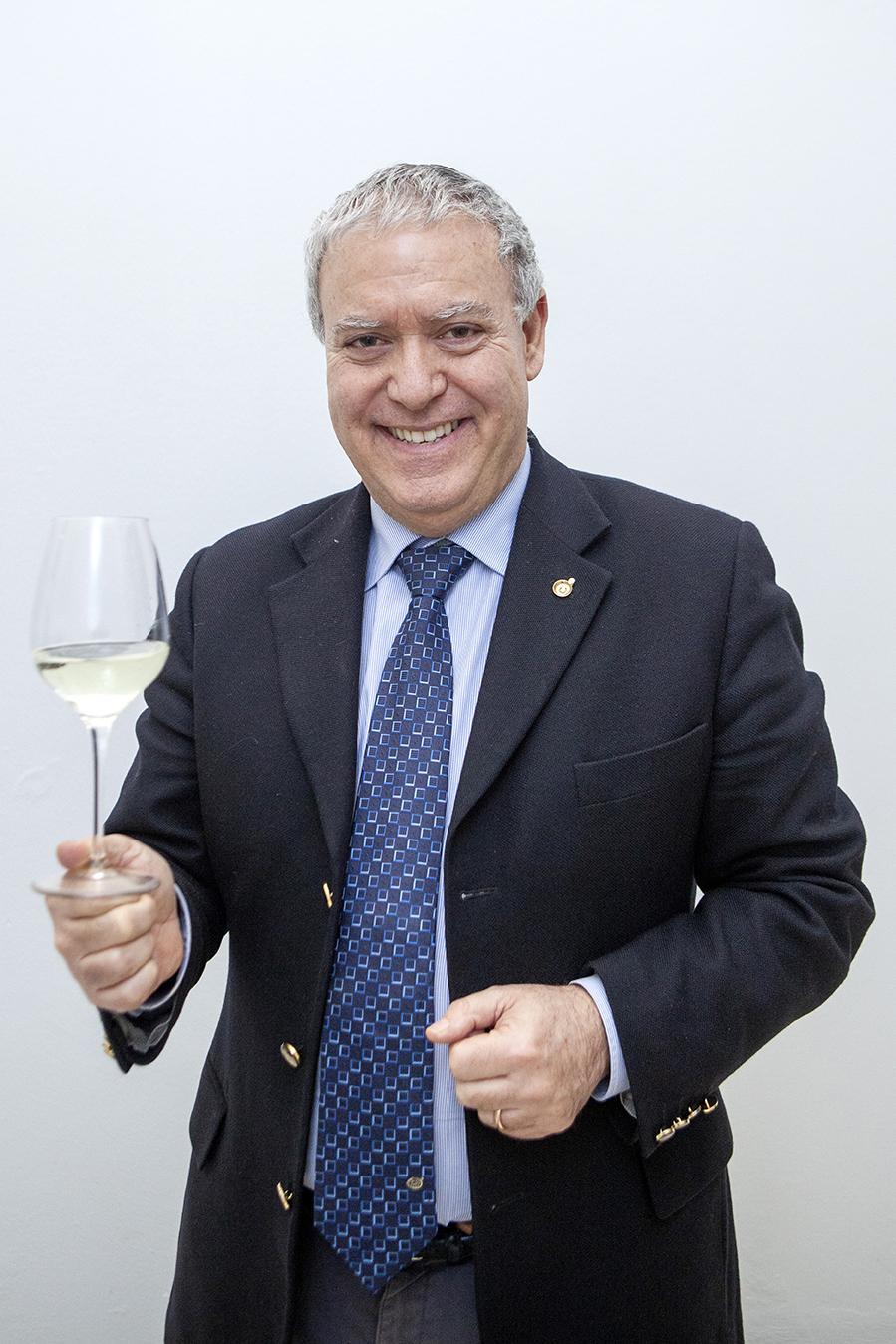 Antonello Maietta