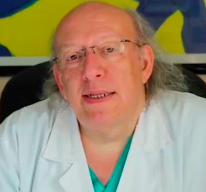 Roberto Cocchi