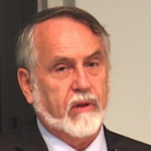 Giuseppe Bertoni