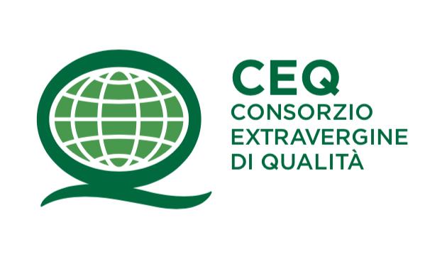 Consorzio Ceq