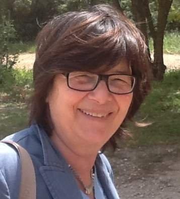 Paola Fioravanti