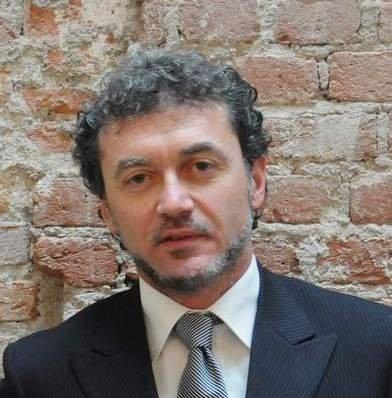 Ermanno Giamberini