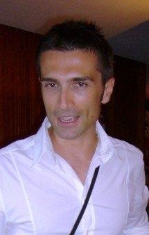 Mirko Bresciani