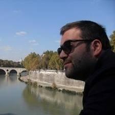 Gabriele Maiorano
