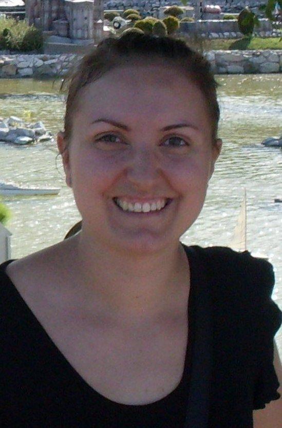 Manuela Manco