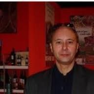 Ubaldo Baldi