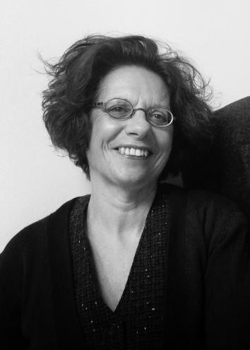 Maria Maddalena Bisogni