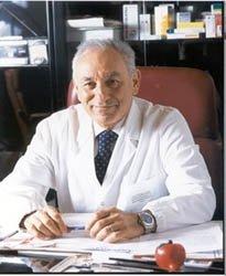 Giuseppe Caramia