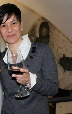 Rita de Bernart