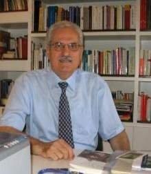 Claudio Peri
