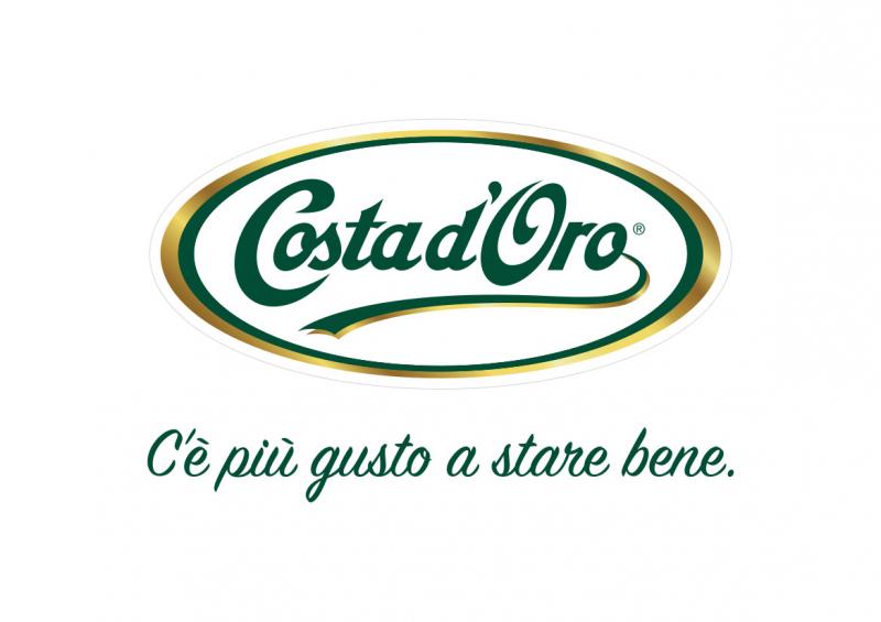 Costa d'Oro