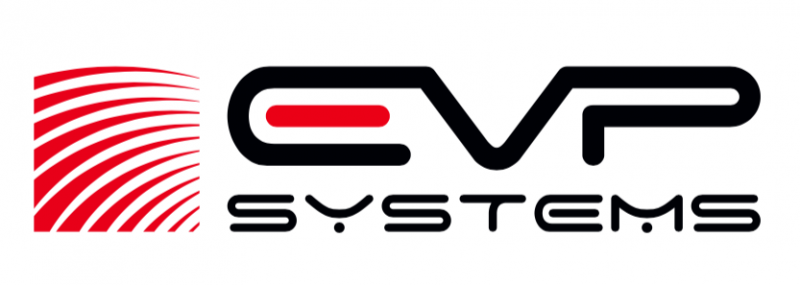 EVP Systems