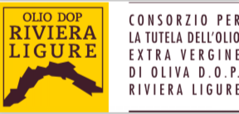 Consorzio Dop Riviera Ligure