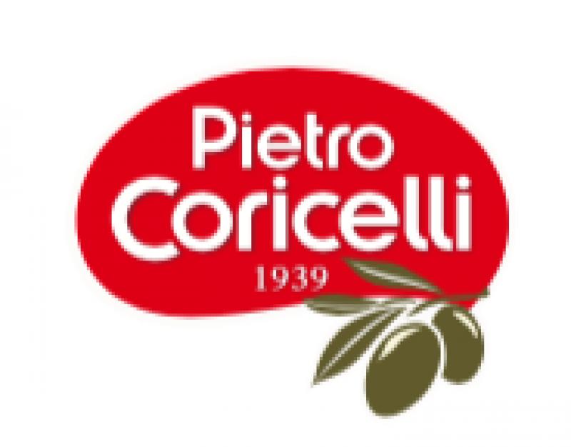 Coricelli