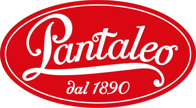 Nicola Pantaleo