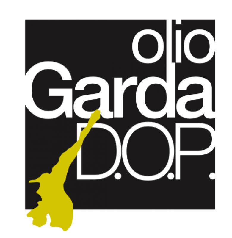 Consorzio olio Dop Garda