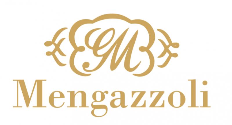 Mengazzoli