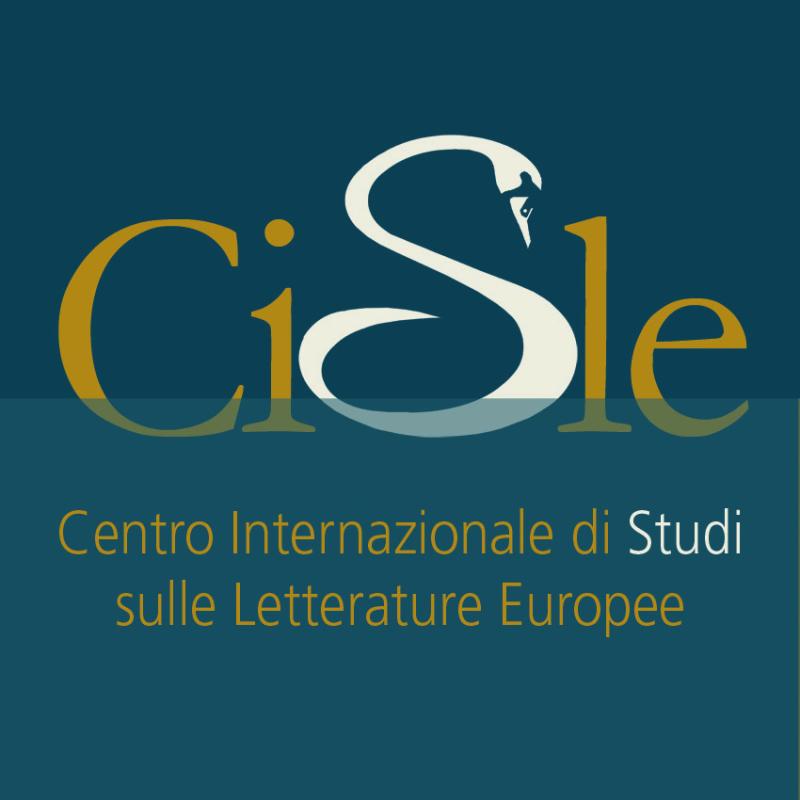 Cisle