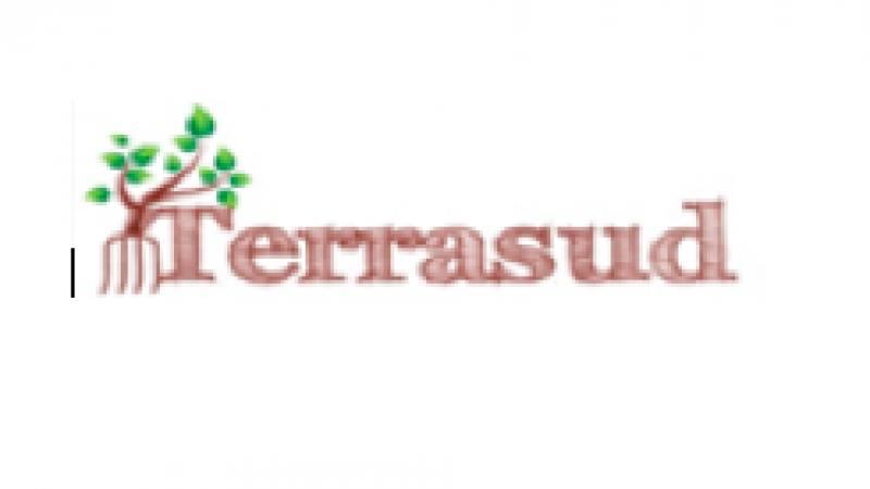 TerraSud