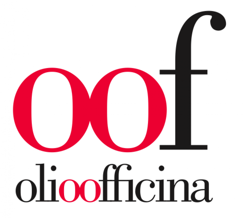 Olio Officina Magazine