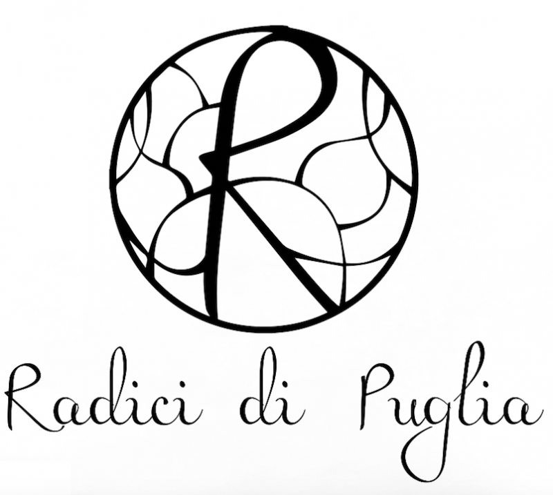 Agrolio - Radici di Puglia