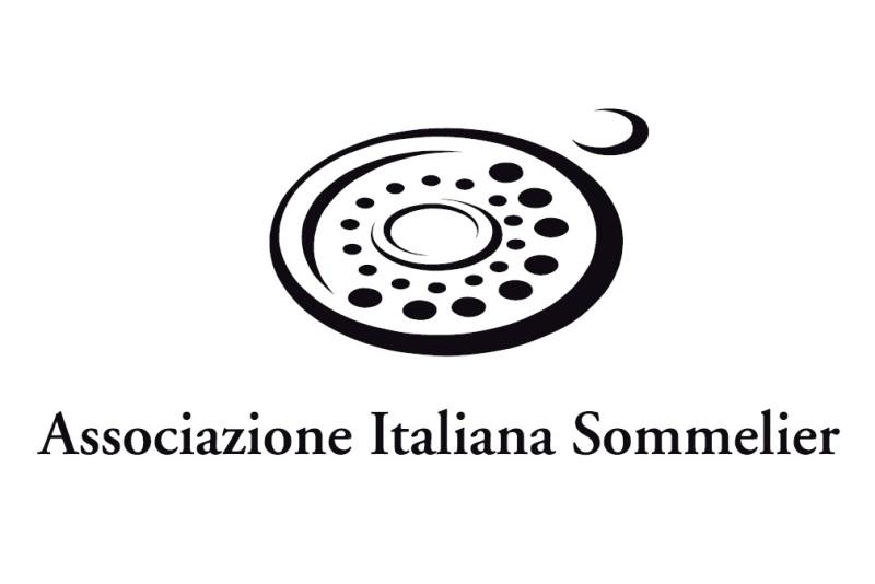 AIS - Associazione Italiana Sommelier