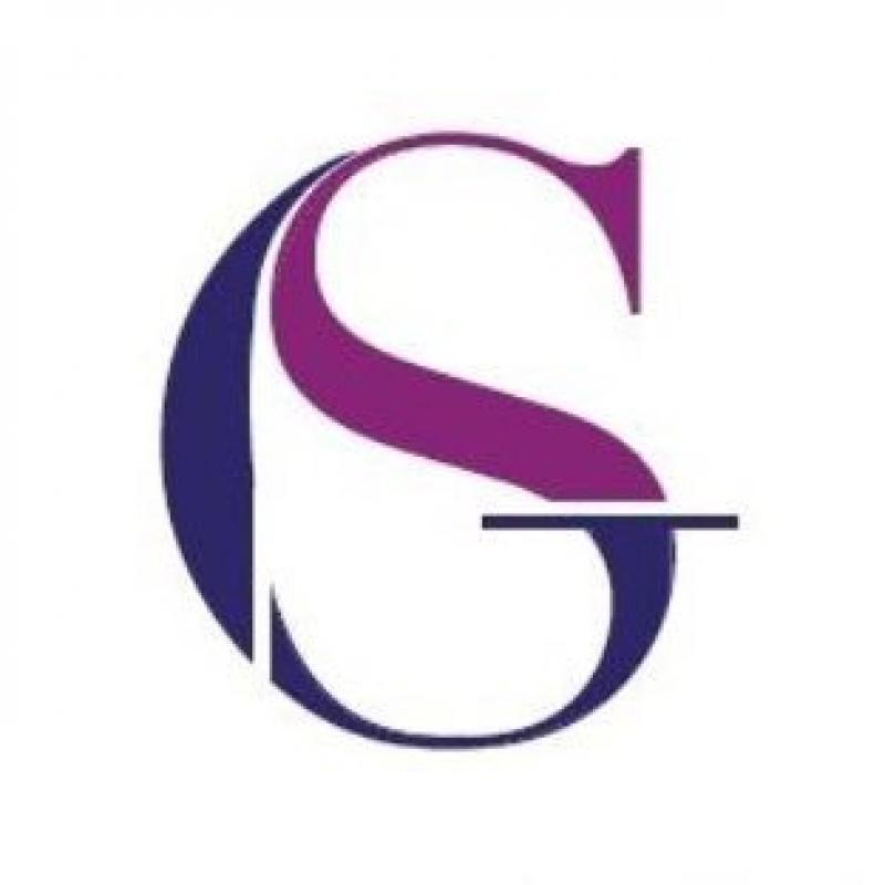 Ciseg - Centro Studi Sirio Giannini