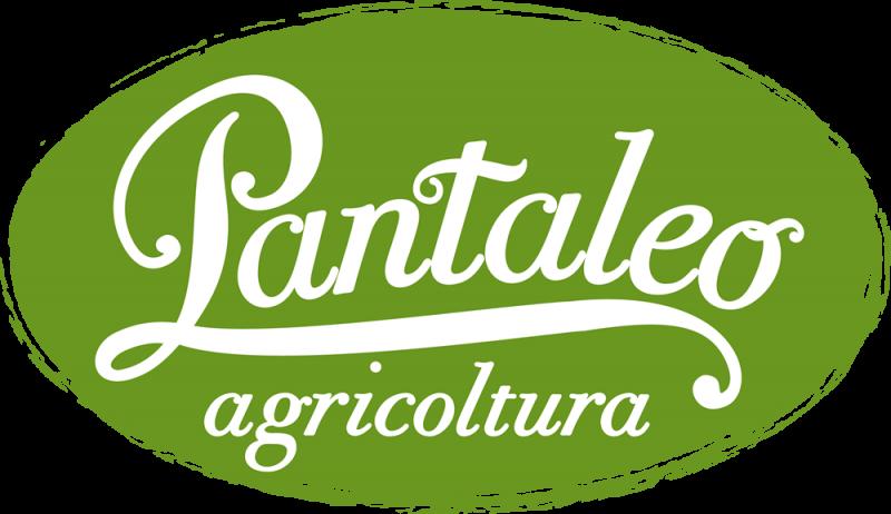 Pantaleo Agricoltura